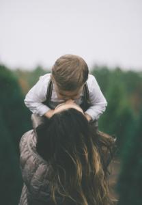 Child Custody Laws in Minnesota | Divorce Options MN | Free Workshops