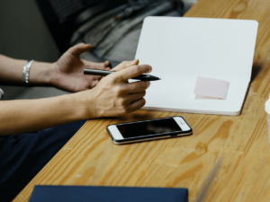 How to file for divorce in Minnesota | Divorce Options MN | Free Workshops
