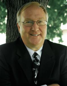 Glen Norton Family Law Attorney   Divorce Options MN   Free Workshops