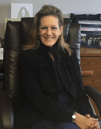 Leslie Kimes Family Law Attorney
