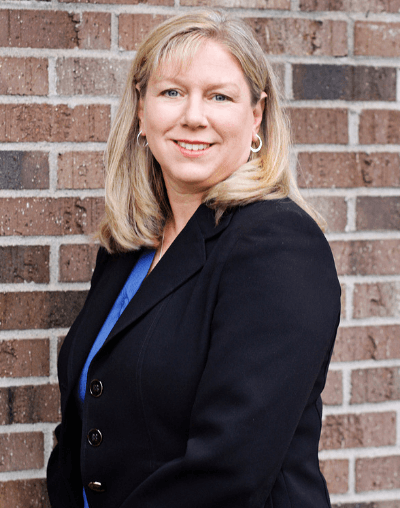 Sandra Connealy Zick Family Law Attorney