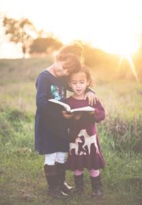 Child Custody Laws in Minnesota   Divorce Options MN   Free Workshops